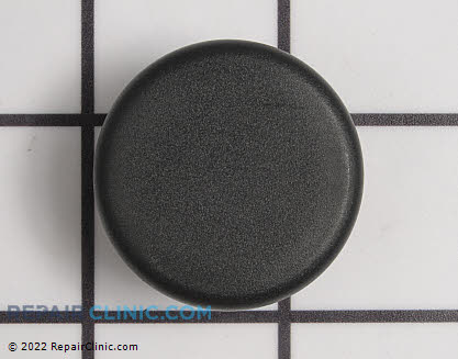 Cap (Genuine OEM)  9.183-001.0