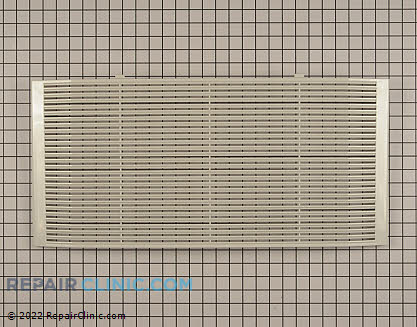 Grille 5304459640      Main Product View