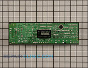 Main Control Board - Part # 2095543 Mfg Part # OAS-AG3-02