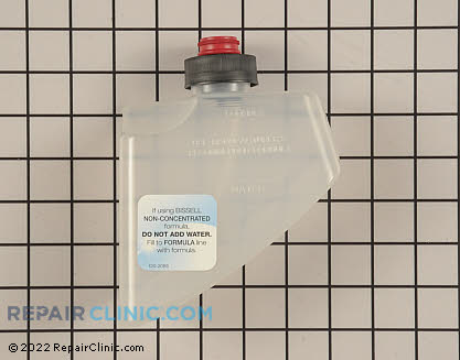 Container 2101785         Main Product View