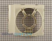 Fan Shroud - Part # 1037855 Mfg Part # 5304436562