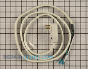 Power Cord - Part # 1261123 Mfg Part # 5304461385