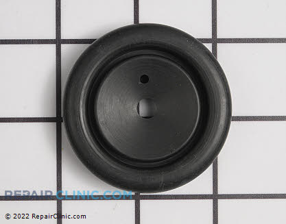 Cap (Genuine OEM)  9.760-389.0, 1971591