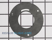 Seal - Part # 1665422 Mfg Part # 27380A-1