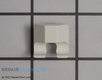 Shelf Clip (OEM)  5303283297 - $10.05