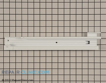 Drawer Slide Rail (OEM)  DA61-03172A - $5.90