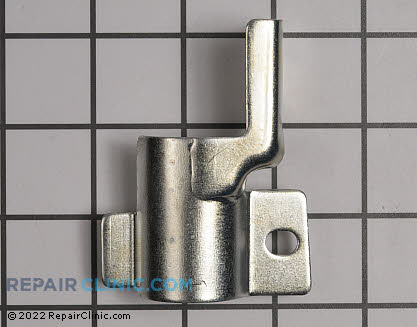 Clamp (Genuine OEM)  PS04420 - $1.95