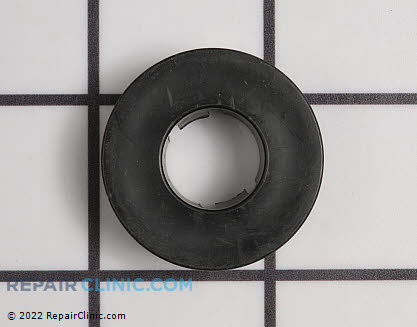 Spacer (Genuine OEM)  401629