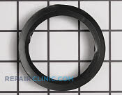 Seal - Part # 1608448 Mfg Part # 38784016