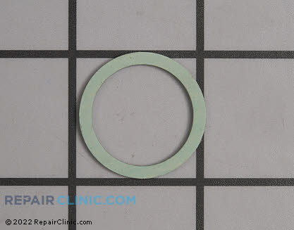 Seal (Genuine OEM)  6.362-585.0