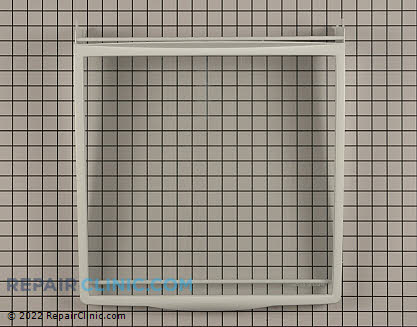 Shelf (OEM)  240350137, 1512511