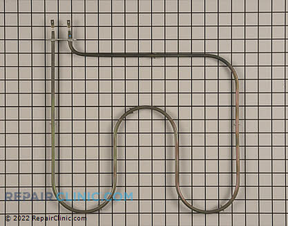 Bake Element (OEM)  WB44K10004