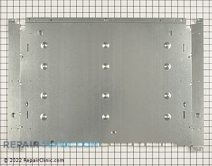 Bottom Panel (OEM)  318258765