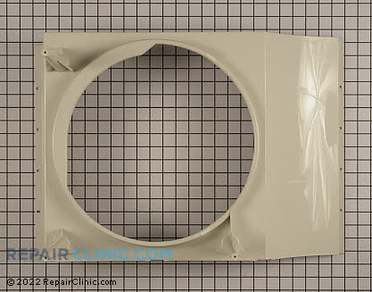 Magic Chef Washing Machine Lid