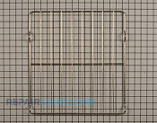 Oven Rack - Part # 1545218 Mfg Part # 98016942