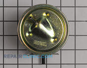 Pressure Switch - Part # 407290 Mfg Part # 131395500