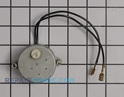 Drive Motor - Part # 364872 Mfg Part # 08014336