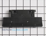 Handle - Part # 1795444 Mfg Part # 5304480724
