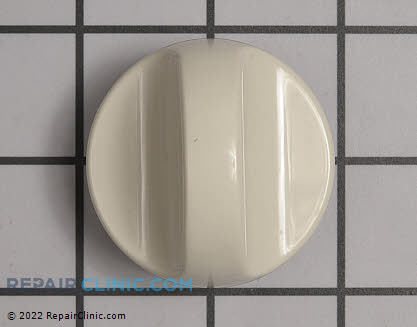 Jenn Air Refrigerator Handle Cap