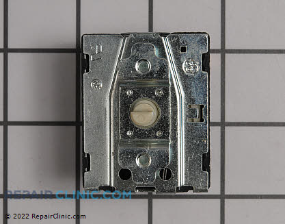 Westinghouse Selector Switch