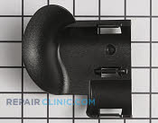 Attachment Holder - Part # 2319508 Mfg Part # 36433249