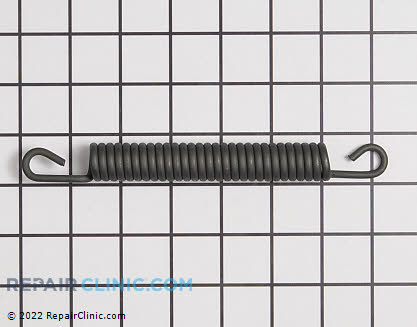 Troy-Bilt Extension Spring