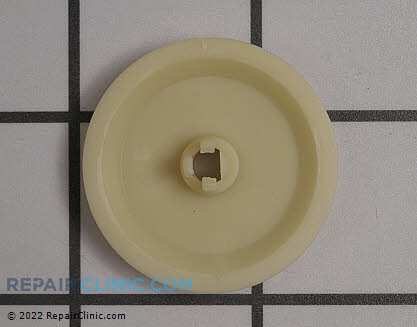 Pulley 5304471508      Main Product View