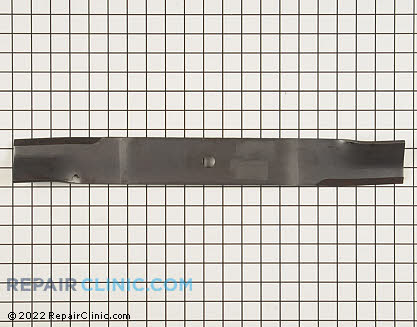 Blade, Ariens Genuine OEM  09081200