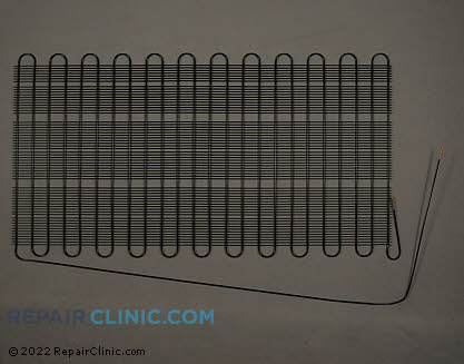 Condenser (OEM)  241927301