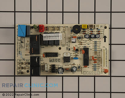 Control Board (OEM)  5304472398 - $84.25
