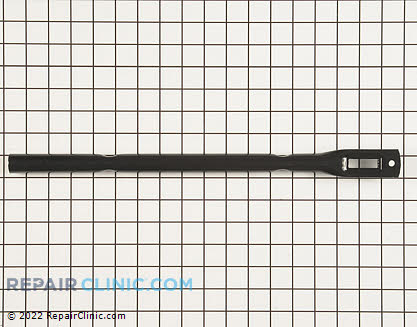 Lower Handle (Genuine OEM)  749-04608A-0637