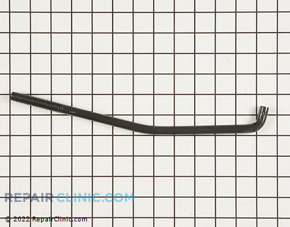 Rod, Ariens Genuine OEM  21547302, 1925374