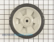 Wheel - Part # 1620603 Mfg Part # 734-04063A
