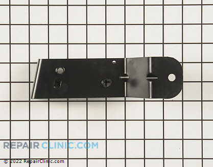 Bracket (Genuine OEM)  197260, 1660178