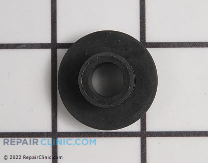 Bushing 1654930SM       Main Product View