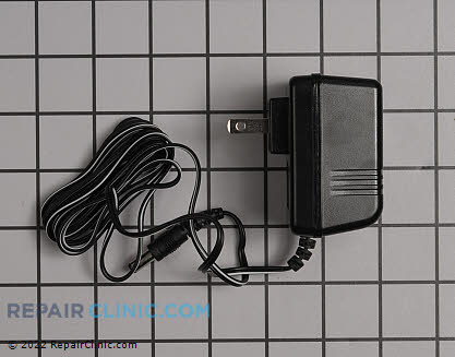 Charger, Toro Genuine OEM  105-3064