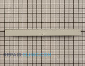 Curtain Frame Track - Part # 1565561 Mfg Part # 5304476199