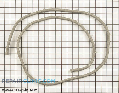Door Gasket 5304456550      Main Product View