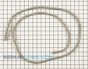 Door Gasket - Part # 1192674 Mfg Part # 5304456550