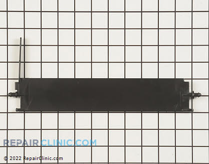 Handle (OEM)  5303300230