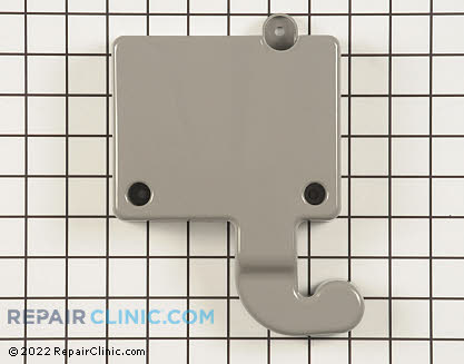 Hinge Cover 241946717       Main Product View