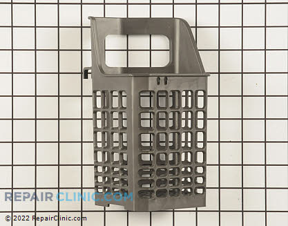Silverware Basket (OEM)  154632702, 1512378