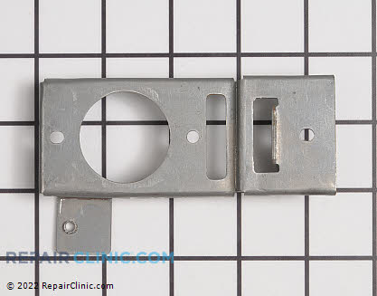 Mounting Bracket 5304461172      Main Product View