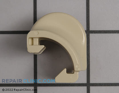Selector Knob (OEM)  218925402