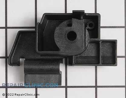 Spacer (OEM)  318580701