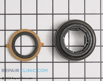 Tub Seal and Bearing Kit 5300631337 Main Product View