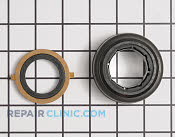Tub Seal and Bearing Kit - Part # 610742 Mfg Part # 5300631337