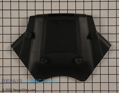 Air Cleaner Cover, Briggs & Stratton Genuine OEM  790689 - $20.55