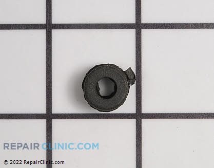Washer (OEM)  5304462835 - $14.35