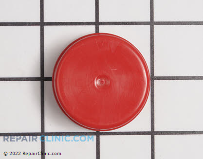 Cap (Genuine OEM)  731-04693